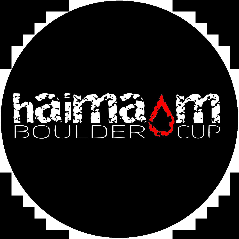 HAIMAOM cup kolečko2
