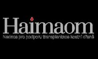 HAIMAOM logo